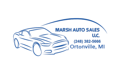 Marsh Auto Sales Holly Mi >> Used car dealer in Ortonville, Holly, Clarkston ...